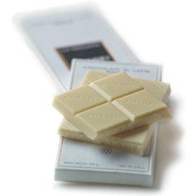 Do You Like White Chocolate?