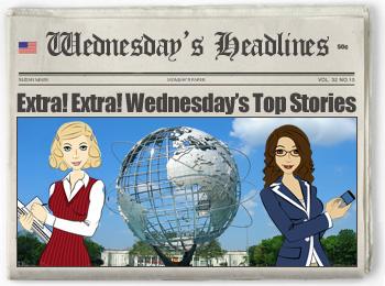 Top News Stories 2008-04-02 06:54:03