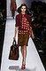 New York Fashion Week, Fall 2008: Diane von Furstenberg