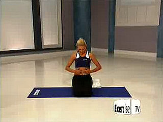 ExerciseTV: Post Natal Abs