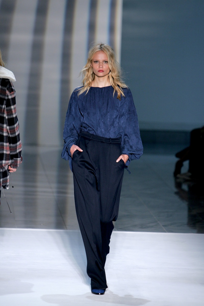 Our Fall Top Five: Preen Fall 08