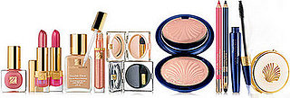 Estee Lauder Pure White Linen Spring 2008 Color Collection
