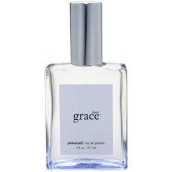 Tuesday Giveaway! Philosophy Inner Grace