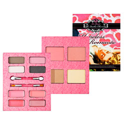 Wednesday Giveaway! Too Faced Hopeless Romantic Quickie Chronicle