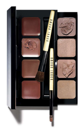 New Product Alert: Bobbi Brown Nude Collection