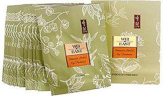 Wei East China Herbal Intensive Eye Treatment