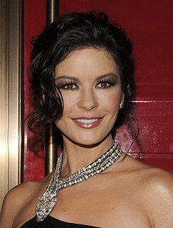 Love It or Hate It? Catherine Zeta-Jones Lashes Out