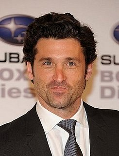 Soon, Men Everywhere Will Smell McDreamy