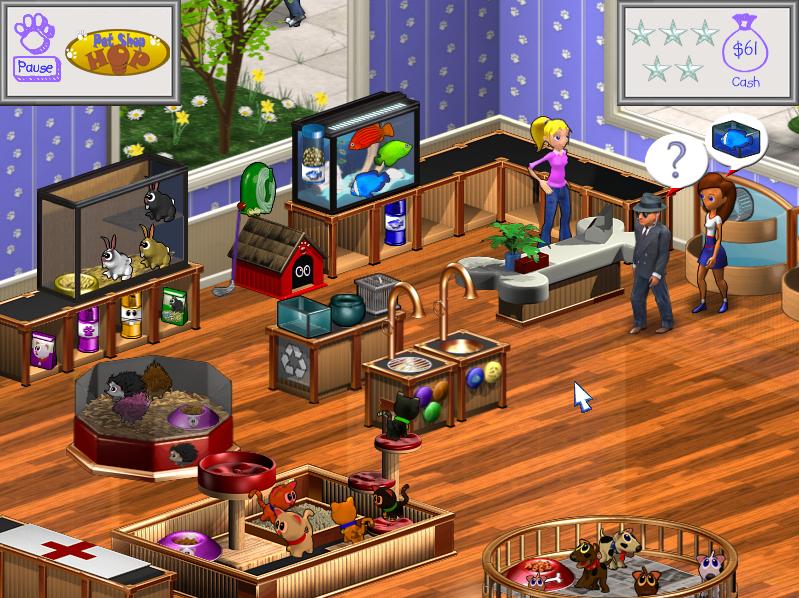 hop game online
