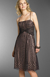 Fab Finds of the Week: Just a Few More Party Dresses