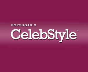 CelebStyle Giveaway: See It. Want It. Get It.