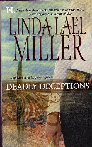 Deadly Deceptions-Linda Lael Miller