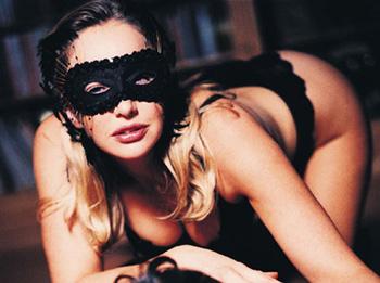 Top 10 Sexy Halloween Costume Ideas