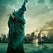 Movie Review - Cloverfield