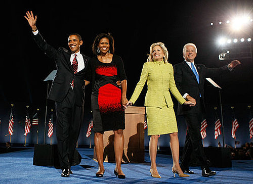 Obama Wins: Why All Americans Have a Reason to Celebrate