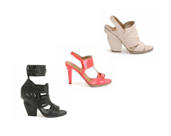 Shoe Designer Spotlight: LD Tuttle