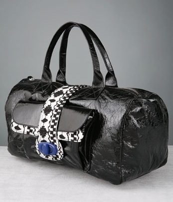 Maloles Doctor Bag: Love It or Hate It?