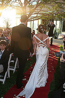 A Fab Wedding in Miami, FL