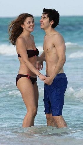 Life's a Beach: Bandeau Babe