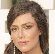 Fab Flash: Anna Mouglalis to Star in Another Coco Chanel Biopic