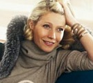 Fab Flash: Gwyneth Fur Ad Angers PETA