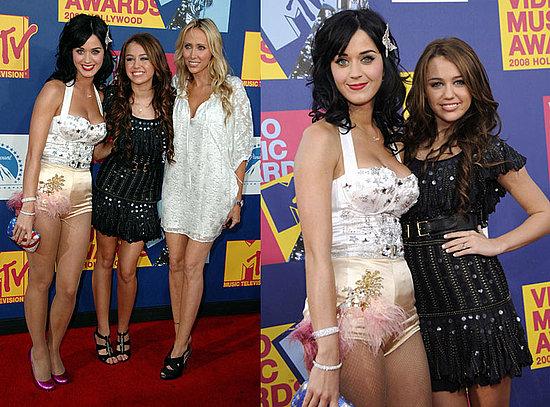 MTV Video Music Awards: Katy Perry