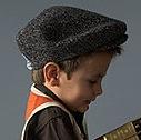 Look Smarts: Kico Kids