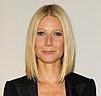 Gwyneth Paltrow Shares Her Style Secrets