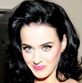 2008 MTV Europe Music Awards: Katy Perry