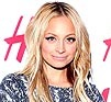 Nicole Richie, Mandy Moore, and Other Stars Shop H&M's Fall Sale!
