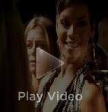 Sneak Peek of Rihanna's UNICEF Gucci e-Film
