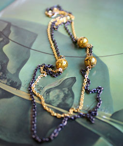 Online Sale Alert! Crazy, Beautiful Sale at Made Jewelry