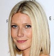 Fab Flash: Gwyneth Apologies For Fur Ad