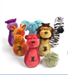 Win Toys For Your Child and Your Favorite Charity From babystyle!