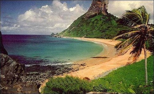 Today's THEME is...FAVORITE VACATION SPOT!!! What's your's?!
