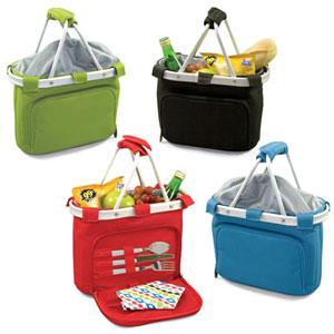 Off to Market Recap: New Lunchbox