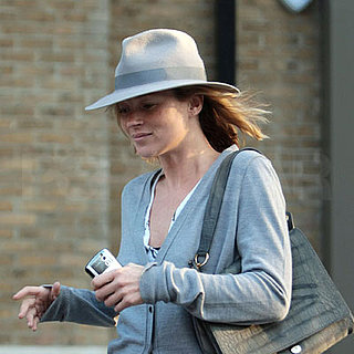 Kate Moss Out in London 2008-09-25 22:56:24