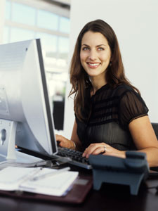 Another Reason to Exercise: Be Happier at Work
