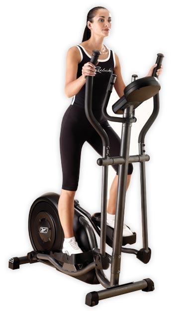 ellipticals e200 fitline