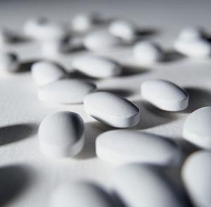 Antibiotics Causing Tendon Troubles?