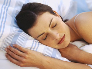 Change Pillow Case Regularly to Prevent Acne Outbreaks