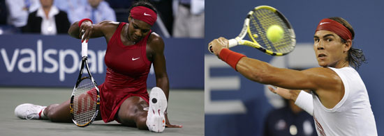 Will You Be Watching the US Open?