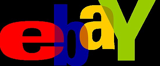 Guess What the First Item Ever Sold on eBay Was?