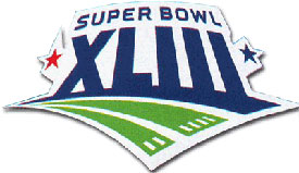 What Super Bowl Entertainment Event Excites You Most?