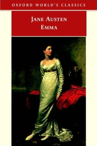Jane Austen's Emma: The Hip-Hop Musical
