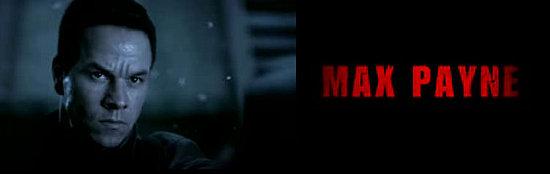 Movie Preview: Max Payne
