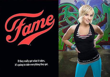 Fame Remake Cast Shapes Up — And Includes Kherington!