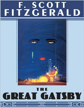 Baz Luhrmann to Take on the Great Gatsby