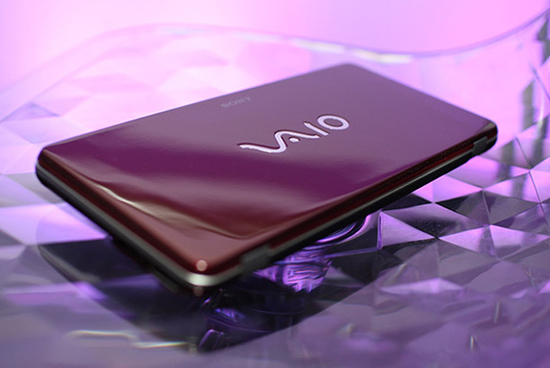 Daily Tech: The Sony Vaio P Is Not a Netbook