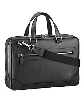 Louis Vuitton Taiga: $2,260